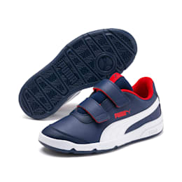 Stepfleex 2 SL VE V Kids' Trainers
