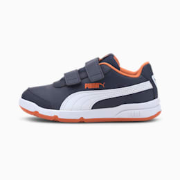 Stepfleex 2 SL VE V Kids' Shoes