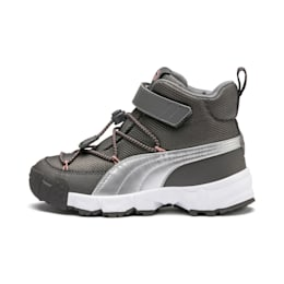 Maka V Kids' Trainers
