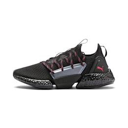 HYBRID Rocket Aero Women's Running Shoes