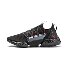 HYBRID Rocket Aero Women's Running Shoes