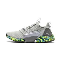 HYBRID Rocket Aero Men's Running Shoes