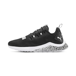 HYBRID NX Camo Men's Running Shoes