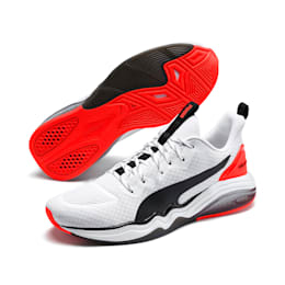LQDCELL Tension Men's Training Shoes