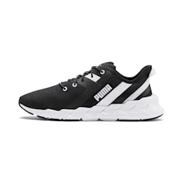 Weave XT Women's Training Shoes, Puma Black-Puma White, small