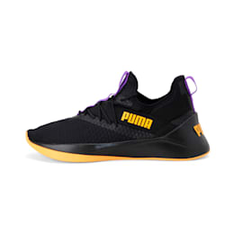 Jaab XT Rave Men's Shoes