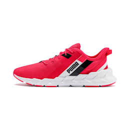 Weave XT Shift Women's Training Shoes, Nrgy Rose-Puma White, small
