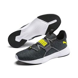 Persist XT Knit Herren Sneaker