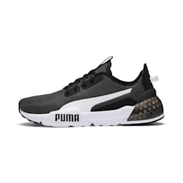 CELL Phase Men's Training Shoes