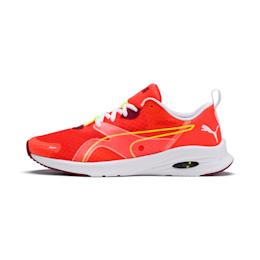 HYBRID Fuego Men's Running Shoes