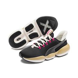 Mode XT Sweet Damen Sneaker