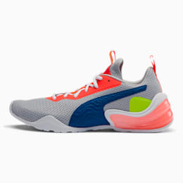 LQDCELL Challenge Men's Training Shoes