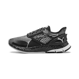 HYBRID NETFIT Astro Women's Running Shoes, Puma Black, small