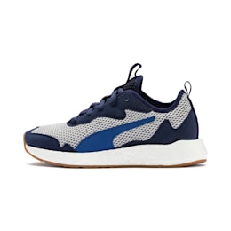 NRGY Neko Skim Youth Trainers