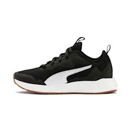 NRGY Neko Skim Youth Sneaker
