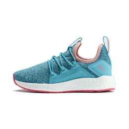 NRGY Neko Knit Shoes PS