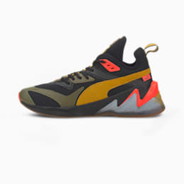 LQDCELL Origin Men's Training Shoes