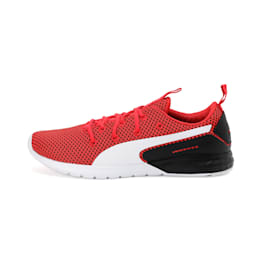 Vigor Pro IDP High Risk, High Risk Red-P Black-P Wht, small-IND