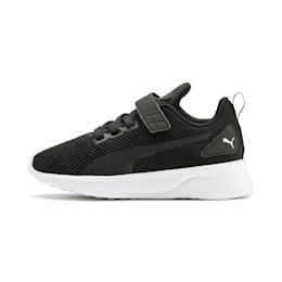 Flyer Runner V Kids Trainers