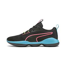 Flourish FS Women's Training Shoes