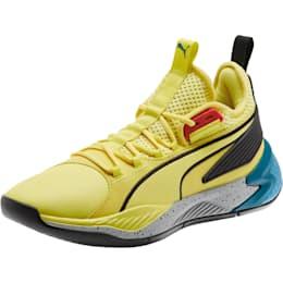 Zapatillas de baloncesto Uproar Spectra