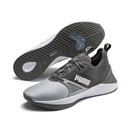 Jaab XT PWR Men's Training Shoes