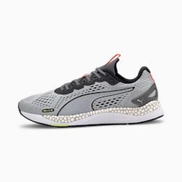 Speed 600 2 Men's Running Shoes