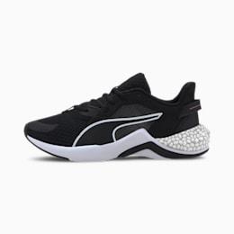 Zapatos para correr HYBRID NX Ozonepara mujer