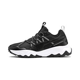 Damskie buty do biegania w terenie Ember TRL
