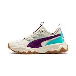 Zapatos para correr de mujer Ember Trail