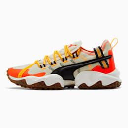 Erupt Trail Running Shoes PUMA US  PUMA US