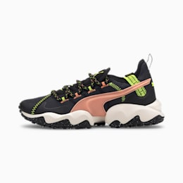 PUMA x FIRST MILE Erupt Trail Men's Running Shoes