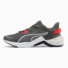 HYBRID NX Ozone Running Shoes JR