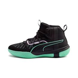 Zapatos para básquetbol Legacy Dark Mode