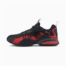 Silverion Men's Running Shoes