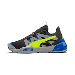 CELL Pharos Men's Training Shoes