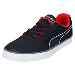 Red Bull Racing Wings Vulc Shoes, NIGHT SKY-NIGHT SKY-Chns Red, small-IND