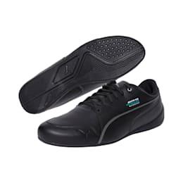 MERCEDES AMG PETRONAS Motorsport Drift Cat 7 Shoes