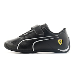 Ferrari Future Cat Ultra V Preschool Kinder Sneaker