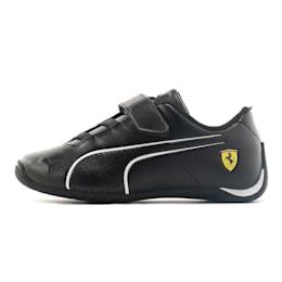 Scuderia Ferrari Future Cat Ultra Little Kids' Shoes