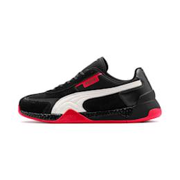 Ferrari Speed HYBRID LS Herren Sneaker