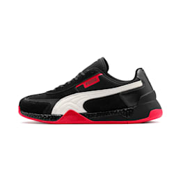 Ferrari Speed HYBRID LS Men's Trainers