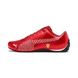 Ferrari Drift Cat 5 Ultra II Shoes
