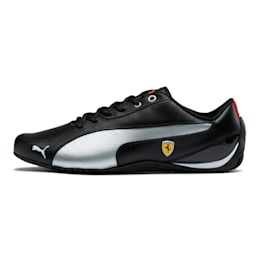 Scuderia Ferrari Drift Cat 5 NM Men's Shoes