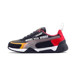 Meskie buty sportowe Red Bull Racing Speed HYBRID