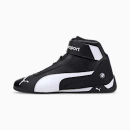 BMW M Motorsport R-Cat Mid Men's Motorsport Shoes