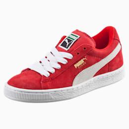 PUMA Boys: Shoes | Kids PUMA Shoes, Sneakers, Trainers
