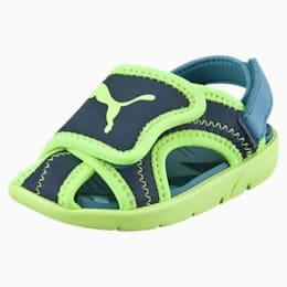 Summer Sandal Kids