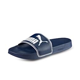 Leadcat Sandals