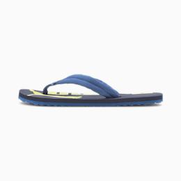 Epic Flip v2-sandaler til børn